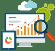 Управленческий учет и бизнес-анализ