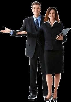 Дистанционные курсы бухгалтеров и 1С (BAS)